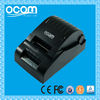 OCPP-582 58MM USB Android Thermal POS Printer