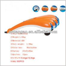 Very popular, powerful body massager 8828B