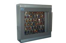 RFID Intelligent Key Management Vault
