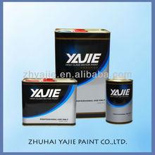 Zhuhai Varnish Manufacturer