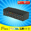 Compatible for Canon PGI-29 Ink Cartridge Used in PIXMA PRO - 1 for Canon PGI-29 Ink Cartridge
