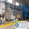 Large Capacity Reverse Osmosis Brackish Water Desalination Unit
