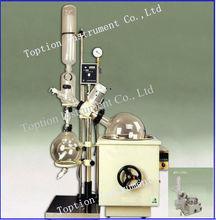 50L Vacuum Rotary Evaporator/Higfh Quality