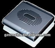 1-SIM GSM Router