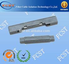Fiber Optic Tool 3M Fibrlok II Universal Fiber Optical Splice 2529