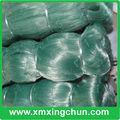 Alta calidad de la pesca redes de precio / monofilamento de nylon red de los pescados de la venta