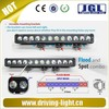 6''/8.5''/10''/13.5''/20''/30''/40''/50'' cree led light bar , led light bar off road , double row led light for 4WD Jeep