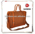 2013 New Design Fashion Ladies Handbags With Various Color
