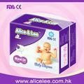 bebê proteção de marca baby fraldas