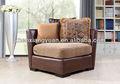 móveisantigos estilo americano de madeira frame da cadeira poltrona