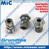 Grundfos CR 10/15/20 Mechanical Pump Seal