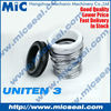 Uniten 3 O-ring Seal for Pump