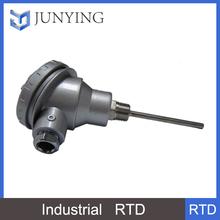 Industrial RTD