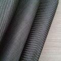 boa qualidade 3k tecido de fibra de carbono para reforço