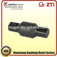 Rubber Parts Torque Rod Silent Block Bushing