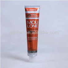 selective professional hair colors hair products