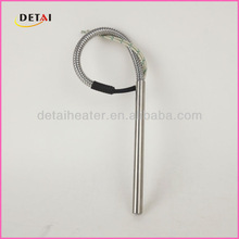 2013 ElectricAsia Fair Tailor Made Stainless Steel Heating Rods