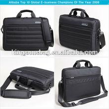 laptop bag,business laptop bag,wholesale laptop bags