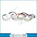 Moda gafas / gafas de lectura baratos