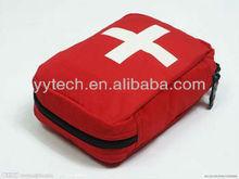 EVA First Aid Bag survival kit bag emergency kit bag