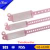 GJ-6120B Patient Id Bands