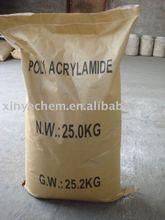 Polyacrylamide 90% PAM