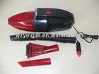 12volt car vacuum cleaner, mini vacuum cleaner