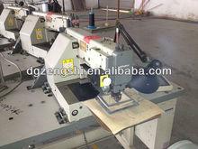 m1010 usado costura máquina de costura
