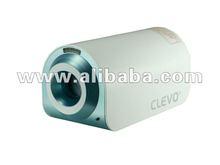 Dental Equipment, UV Disinfector Clevo