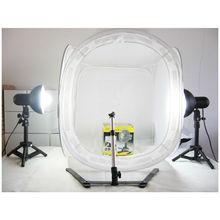 Photo Studio Lighting Tent kit