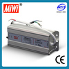 LPV-60-12 IP67 Waterproof 12v power supply LED strip power supply