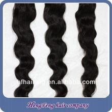 indian hair new delhi