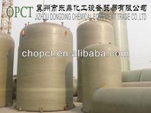 5000MT/10000CBM Gas Tank / LPG Gas Storage Tank