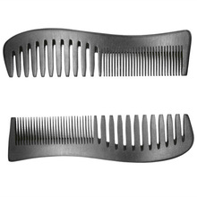 Common Manufacturers Ltd Hair Salon Equipment Lice Hair Comb
