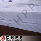 Waterproof And Bed Bug Proof Mattress Cover