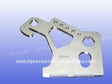 prototype laser cutting service