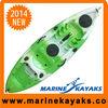 Kayak Fishing/Sunshine Angler