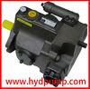 V15, V18, V23, V25, V38, V42, V50, V70, V15-V15, V23-V23, V15-V38, V38-V38, V15-V70 Hydraulic Piston Daikin Pump