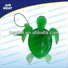 2pk 50% perfume pvc air freshner hanging air freshener car air freshener