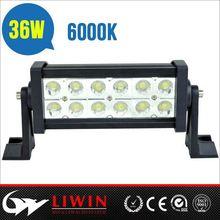 Best seller led light bar auto tuning for motorcycles, auto tuning light led light auto tuning, car led tuning light