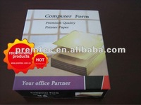 best sale roll offset printing paper