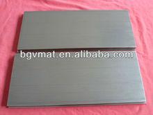 vacuum smelting Titanium tungsten alloy target