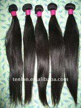 top quality real virgin filipino hair