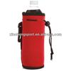 New Design 2012 Sbr/neoprene Bottle Holder,Cup Holder,Bottle Bag
