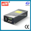 SCN-1000-24 Single Output Switch Power Supply 1000W 24VDC