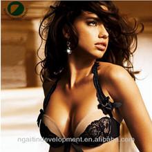 Beauty Breast Massage Oil Breast Firming Essential oil