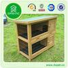 Cheap Rabbit Cages for Sale DXR015-T