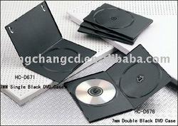 7mm dvd case