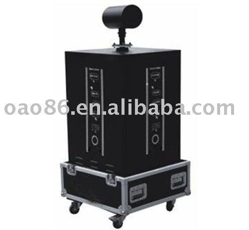 10w 50w Animation Writing Laser Light Show Equipment Buy