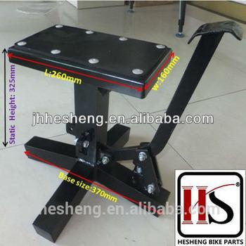 Diamond Moto Stand HS-ML3